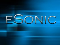 Esonic Sound