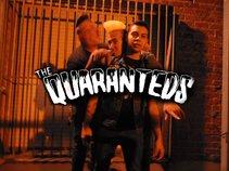 The Quaranteds