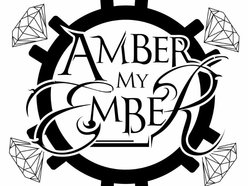 Image for Amber My Ember