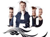 Iain Archibald Band