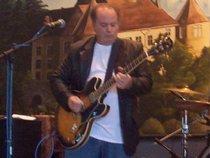 The  Original Crossroad Blues Band