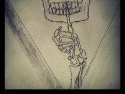 Image for Words Never Spoken