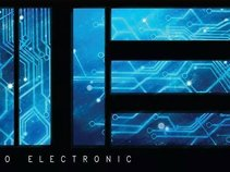 Two Electronic