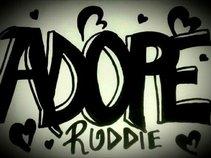 R.U double D.I.E