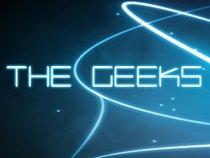 The Geeks Hunters