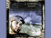 J. Zaring Sounds