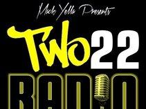 Two22Radio