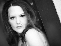 Dana Quinn