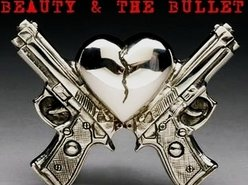 Beauty and the Bullet