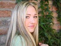Amber McDaniel