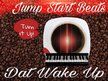 JumpStart Beats