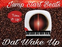 JumpStart Beats