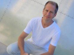 Image for Doug Hammer
