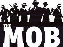 A.C.E (Mob City)