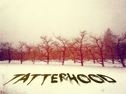 Image for Tatterhood