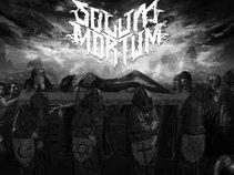 Solum Mortum