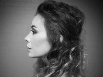 Tyna Ros