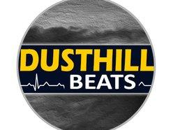 DustHill
