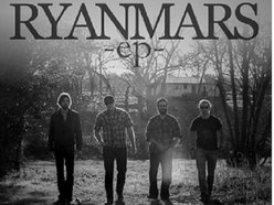 Image for Ryan Mars Band