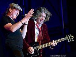 Image for ThunderJack AC/DC Tribute Band
