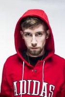 1422746317 reid red hoodie