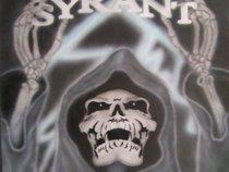 Syrant