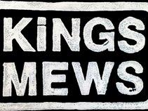 KiNGS MEWS