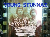 Y.S.O.K.H. ( young stunnaz music group)
