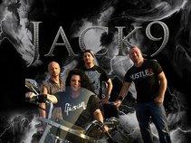 Jack 9