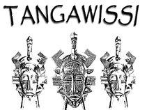Tangawissi