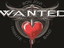 Wanted: The Bon Jovi Tribute