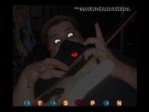 Eyesopn