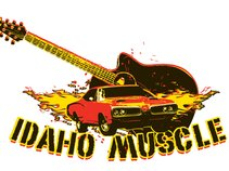Idaho Muscle