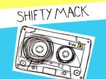 Shifty Mack