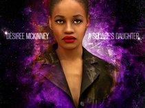 Desiree McKinney
