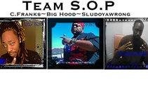 TeamS.O.P