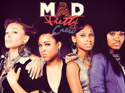 Mad Pretty Crew