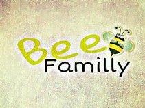 Bee PRO