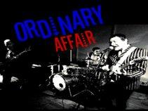 Ordinary Affair