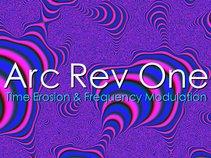 Arc Rev One