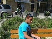 youssef (Abou L Zouz)
