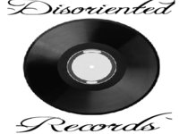 Disoriented Records