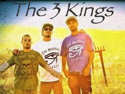 3KingzMusic