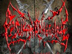 pasukan ronggolawe 666