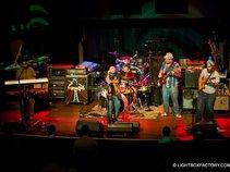 Unity Sound Reggae Band