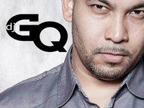 DJ GQ