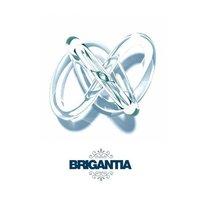 1366484696 brigantia logo