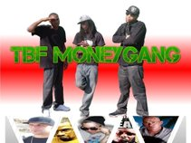 TBF MoneyGang