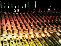 Eastman Studios