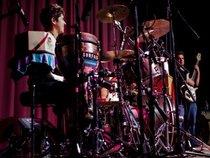 """Angela """"AC"""" Cutrone (Drummer)"""